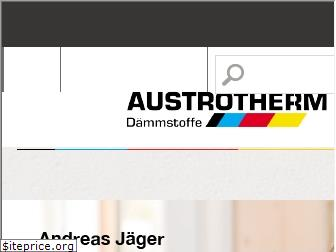 austrotherm.at