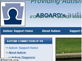 autism-support.org