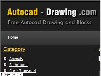 autocad-drawing.com