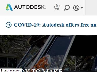 autodesk.in