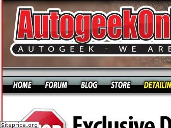 autogeekonline.net