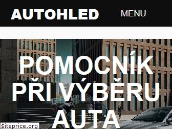 autohled.cz