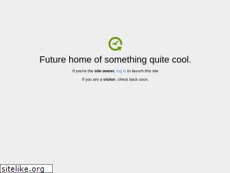 automationtesting.in