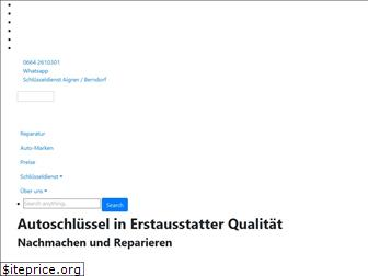 autoschluessel.co.at