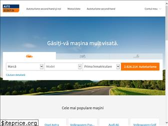 autoscout24.ro