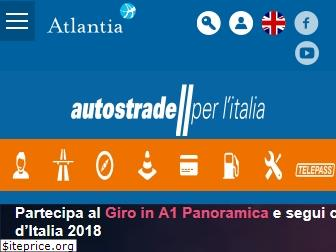 autostrade.it