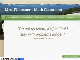 awoessner.weebly.com