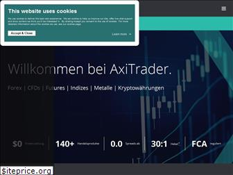 axi.group