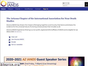 aziands.org