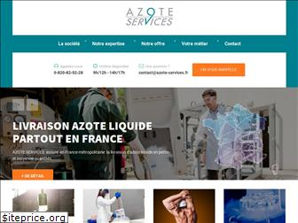 azote-services.fr