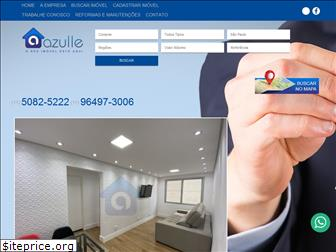 azulle.com.br