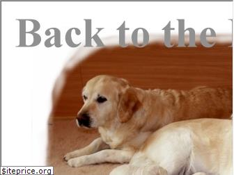 back-to-the-roots-goldens.de
