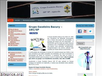 bacury.org.br