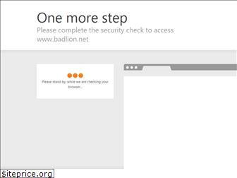 badlion.net
