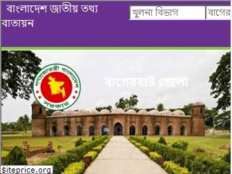 www.bagerhat.gov.bd website price