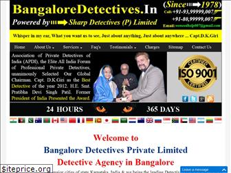 bangaloredetectives.in