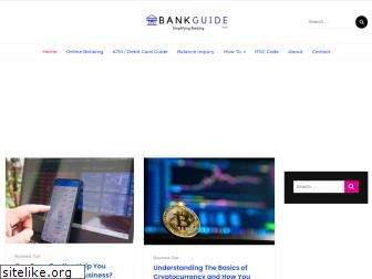 bankguide.co.in