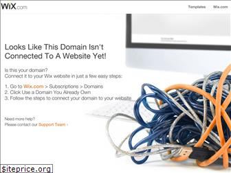 bankingchronicle.co.in