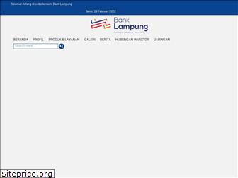 banklampung.co.id