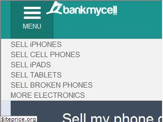 bankmycell.com