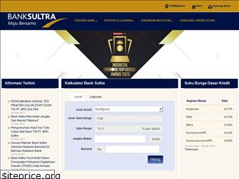 banksultra.co.id