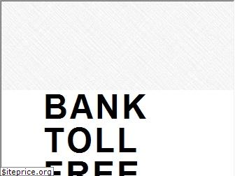 banktollfree.in