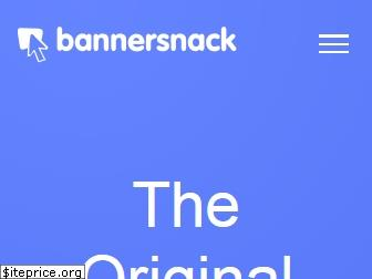 bannersnack.com