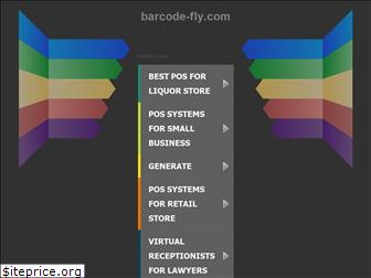 barcode-fly.com