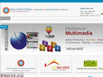 basconsulting.in