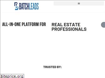 batchleads.io