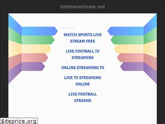 batmanstream.net
