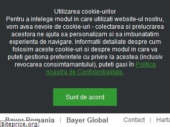 bayercropscience.ro