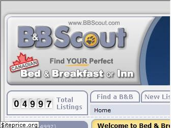 bbscout.com