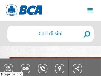 bca.co.id