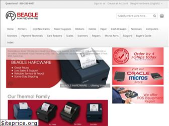 beaglehardware.com
