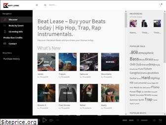 beat.lease
