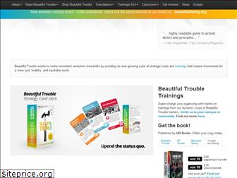 beautifultrouble.org