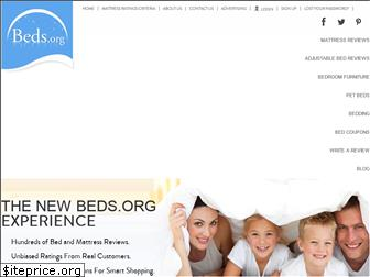 beds.org