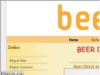 beer-direct.co.uk