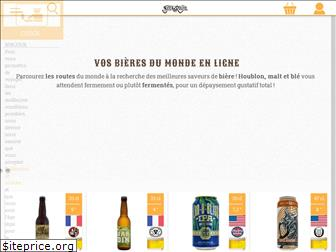 beer-route.com