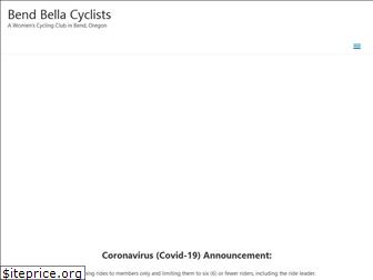 bendbellacyclists.org