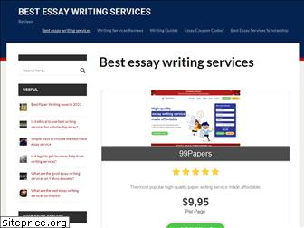 best-essay-services.com