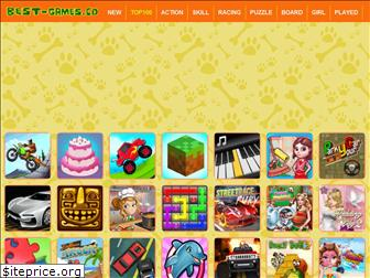 best-games.co