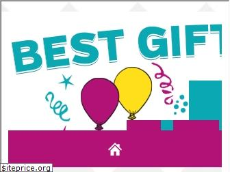 best-gifts-top-toys.com