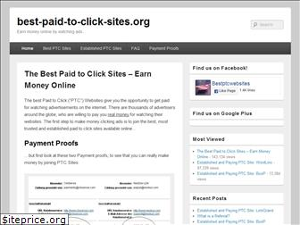 best-paid-to-click-sites.org