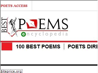 best-poems.net