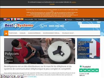 best4systems.com