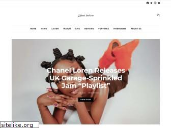 bestbefore.co