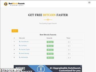 bestbitcoinfaucets.net