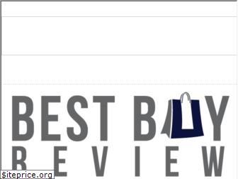 bestbuyreview.in